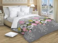Нежность 5697(Евростандарт) - Уютсфера - магазин товаров для дома