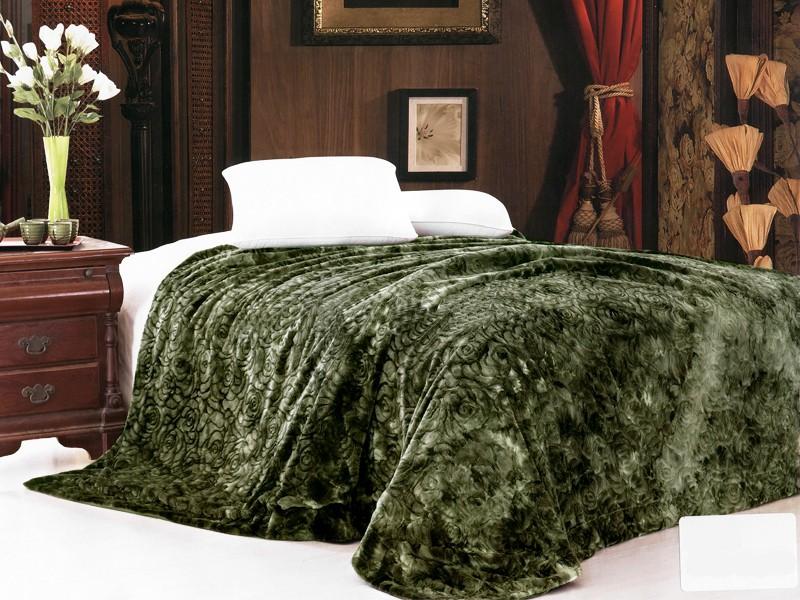 Бамбуковый наполнитель для одеяла купить
